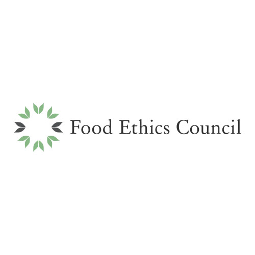 Food Ethics Council